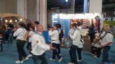 Feria B-Travel 2
