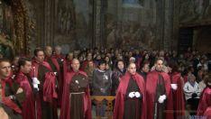 Vía Crucis del Ecce Homo