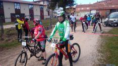 Orientación en Pinares