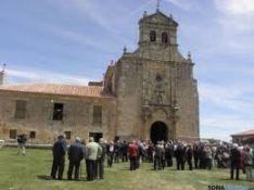 El Mirón de Soria