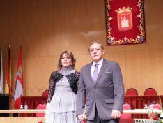 Foto 4 - Soria ya tiene sus doce Jurados de Cuadrilla de San Juan 2015