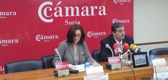 Heredia y Santamaría