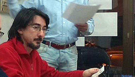 Luis Alberto Romero