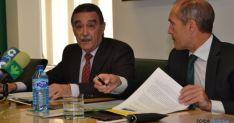 Presentación Guía de la PAC Caja Rural de Soria