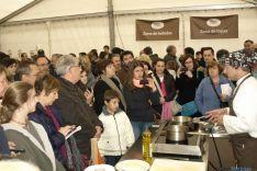 Imagen de Mercasetas en Molinos.