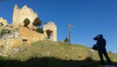 Rallye Fotográfico de Castillejo