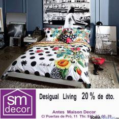 SM Decor