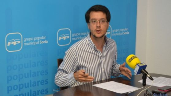 Tomás Cabezón