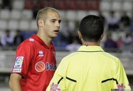 Adrián Ripa