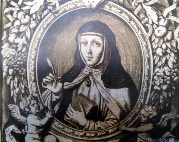 Continúan los actos del aniversario de la Venerable.
