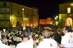 Foto 4 - Adiós a unos sanjuanes calurosos, intensos y participativos