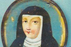 Obra de Teatro Sor María de Jesús de Ágreda