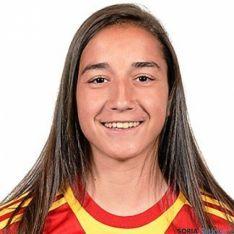 Lucía Rodríguez Herrero
