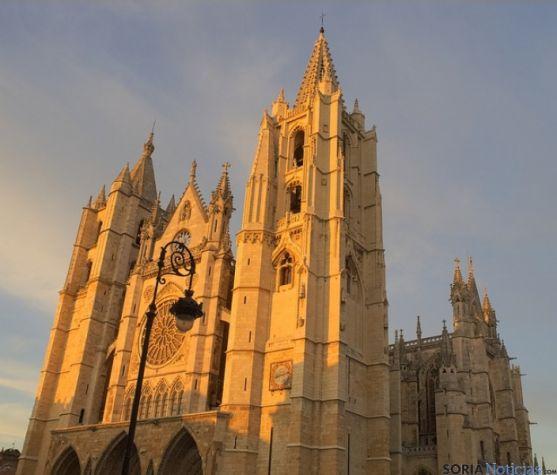 Castilla y León se sitúa entre las comunidades favoritas de España para viajar