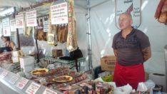 X Feria de las Viandas en Soria