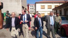 Visita Posada a San Leonardo