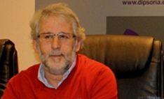 Juan Antonio Gómez Barrera.