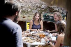 Investigadores y artistas se dan cita en Medinaceli