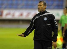 Raúl Agné/LFP