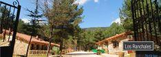 Hotel Rural Los Ranchales en Vinuesa