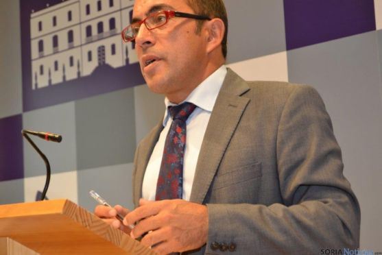 Luis Rey