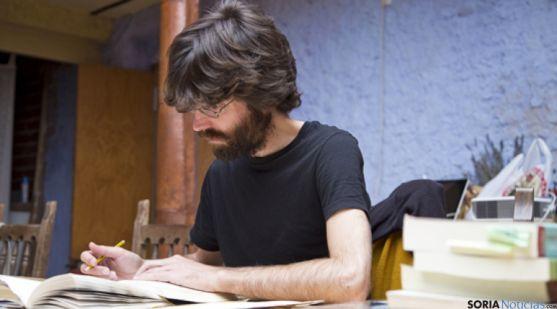 La creatividad y la convivencia llega a Medinaceli
