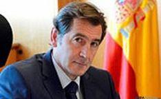 Víctor Audera López.