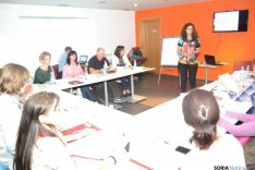 Curso sobre comercialización de turismo en mercados internacionales