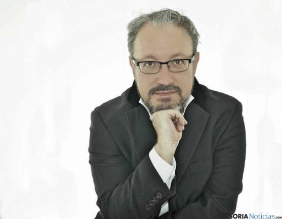 Miguel Romera
