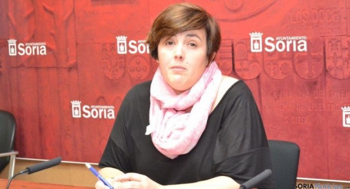 Ana Alegre