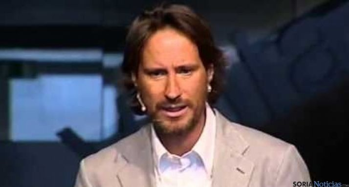 Víctor Küppers