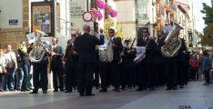 La Banda de Música de Soria/SN