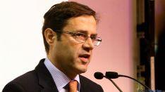 El director general de Turismo, Javier Ramírez. / Jta.