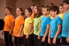 Imagen del acto este martes en el aula magna Tirso de Molina, en la capital./SN
