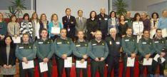 Presentación Plan Director convivencia y seguridad en los centros