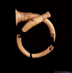 Trompa celtíbera