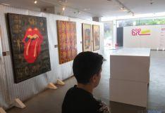 Imagen de The Art Factory