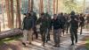 Marcha de las Fuerzas Armadas