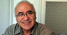 El doctor Juan José Tamayo.