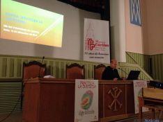 Foto 4 - Cáritas celebra el día del voluntariado