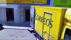 CC OO revalida su mayoría en Correos.