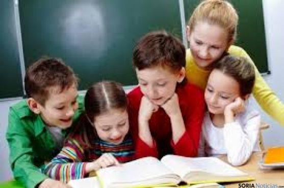 El fomento de la lectura, objetivo del reconocimiento.