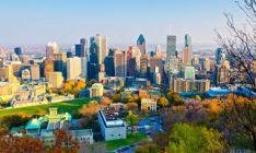 Quebec (Canadá).