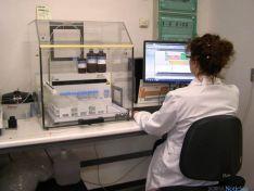 El CEDER continúa investigando sobre mejoras en las energías limpias.