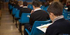 Educación establece el calendario para la admisión de alumnos en el próximo curso.