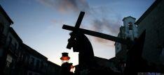 La Semana Santa es un recurso turístico de relevancia, según la Junta.