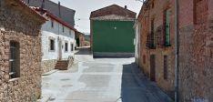 Imagen de una calle de la localidad./GM