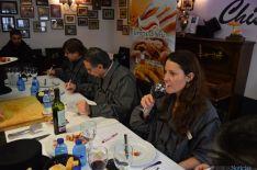 Foto 6 - El mejor torrezno del mundo ya tiene cuatro finalistas sorianos