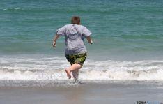 Recomiendan realizar 40 minutos de actividad física aeróbica al día.