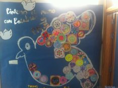 Actividades en el Día Escolar de la No Violencia
